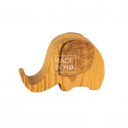 Подставка «Слон»