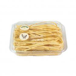 Paste făinoase cu ou Linguini
