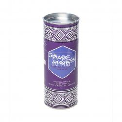 Purple Herbal Mix (Canister)