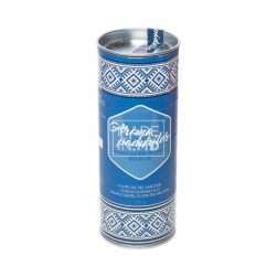 Blue Herbal Mix (Canister)
