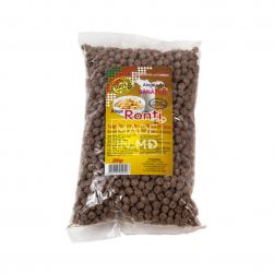 Fulgi de cereale cu hrișcă...