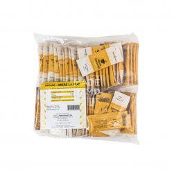 Miere naturală la plic, 100...