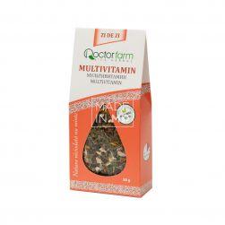 Чай «Мультивитамин»