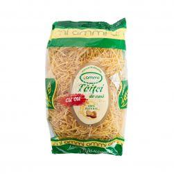 Noodles AMMI