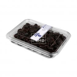 Pitted prunes, 1 kg
