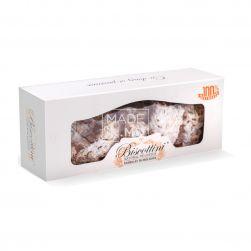 Печенье «Fantezie» с джемом