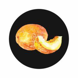 Sticker Zămos