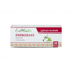 Energising Tea (Bags)