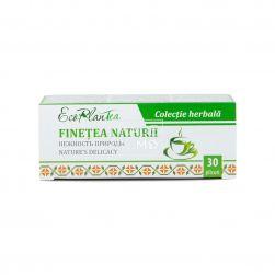 Чай «Нежность природы»...