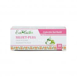 Чай «Силуэт-Плюс» (пакетики)