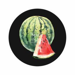 Sticker Harbuz