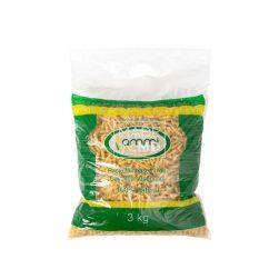 Paste făinoase AMMI, 3 kg