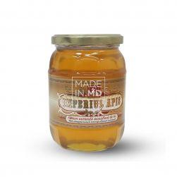 Мёд липовый, 940 г