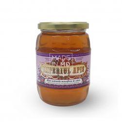Sage Honey, 940 g