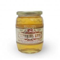 Мёд акациевый, 940 г