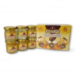 Set de miere