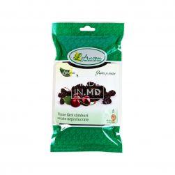 Dried Sour Cherries