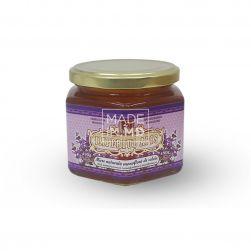 Мёд шалфейный, 490 г