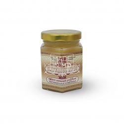 Мёд полифлёрный, 245 г