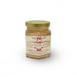 Мёд акациевый, 245 г