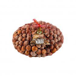 Hazelnuts in Shell, 1 kg