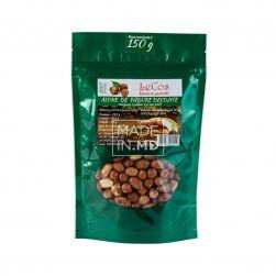 Peeled Hazelnuts, 150 g