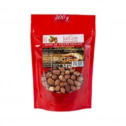 Peeled Hazelnuts, 200 g