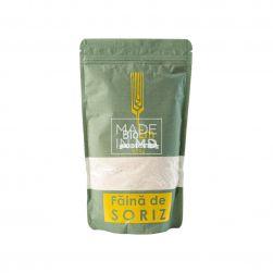 Soriz Flour