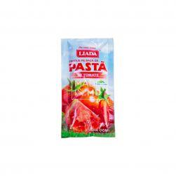 Tomato Paste, 70 g
