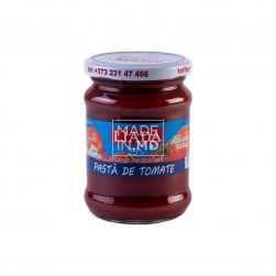 Pastă de tomate, 275 g