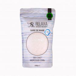 """Bath Salt """"Relax"""""""