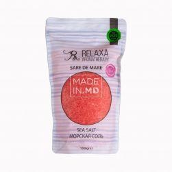 Anti-Cellulite Bath Salt