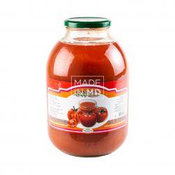 Suc de tomate