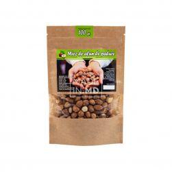 Miez de alune de pădure, 100 g