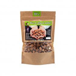 Miez de alune de pădure, 200 g