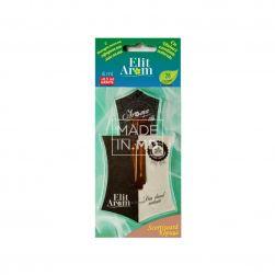 Cinnamon Air Freshener