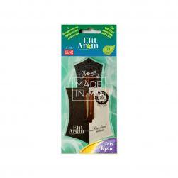 Iris Air Freshener