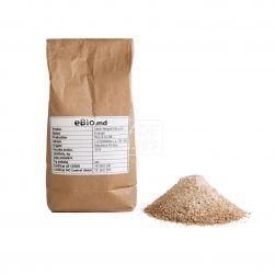 Făină integrală de grâu Eco