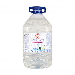 Жидкое мыло «Sensitive», 5 л