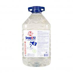 Antibacterial Soap...