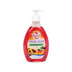 """Liquid Soap """"Cocktail..."""