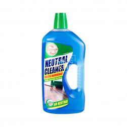 Universal Detergent...