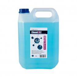 Дезинфектант «ChemiDEZ», 5 л