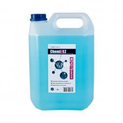 """Disinfectant """"ChemiDEZ"""", 1 l"""