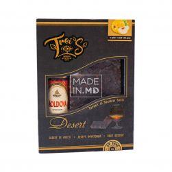 """Set cadou """"TreiS Premium"""",..."""