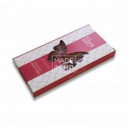 Ciocolată Ruby cu vișine