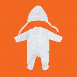 Premature Baby Set (Classic...