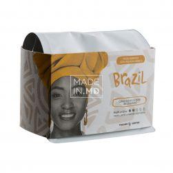 Tucano Coffee Brazil