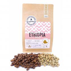 Cafelini Ethiopia, 1 kg...