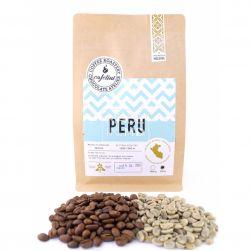 Cafelini Peru, 1 kg (boabe)